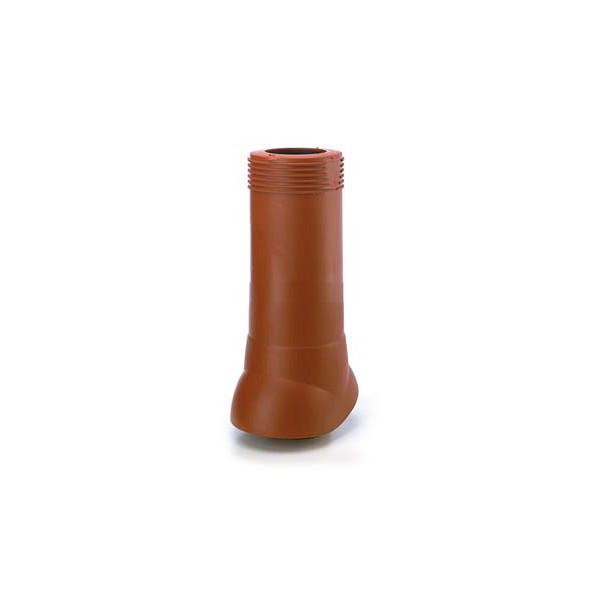 Вентиляционный выход Vilpe 110/ИЗ/350 вентиляционный выход