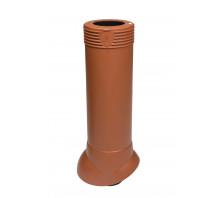 Vilpe 110/ИЗ/500 вентиляционный выход