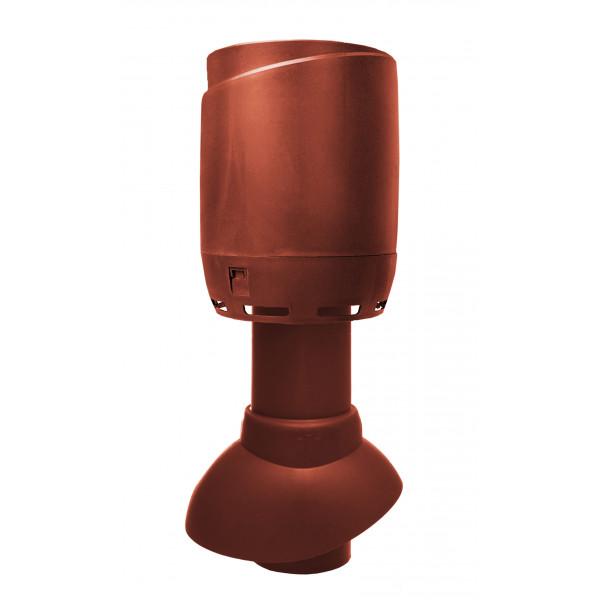 Вентиляционный выход Vilpe 110P/300 FLOW