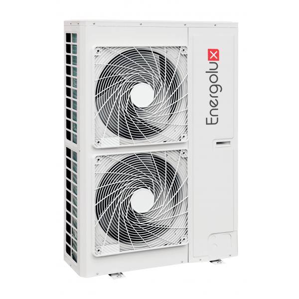Кондиционер Energolux SMZ3U54V2AI