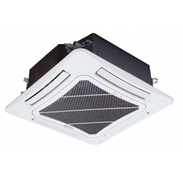 Кондиционер Energolux SMZC36V2AI