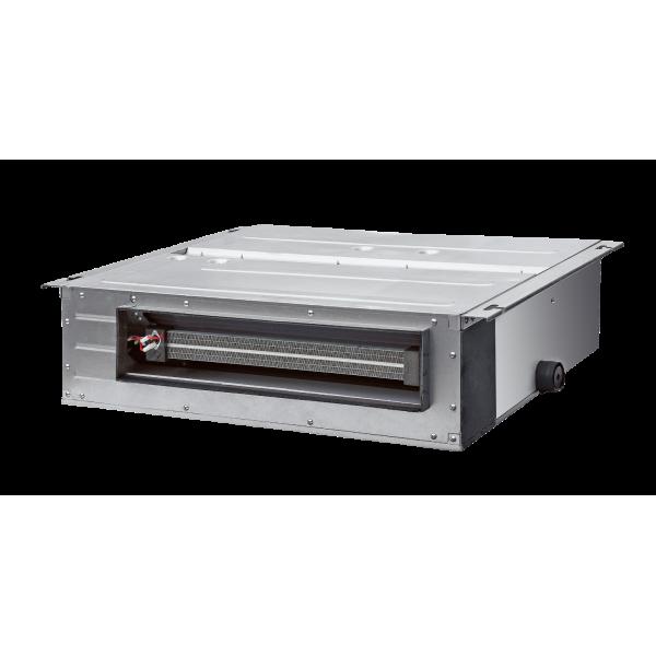 Кондиционер Energolux SMZD09V2AI