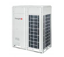 Energolux SMZU135V2AI