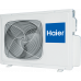 HAIER LIGHTERA DC-INVERTER AS09NS4ERA - W /1U09BS3ERA