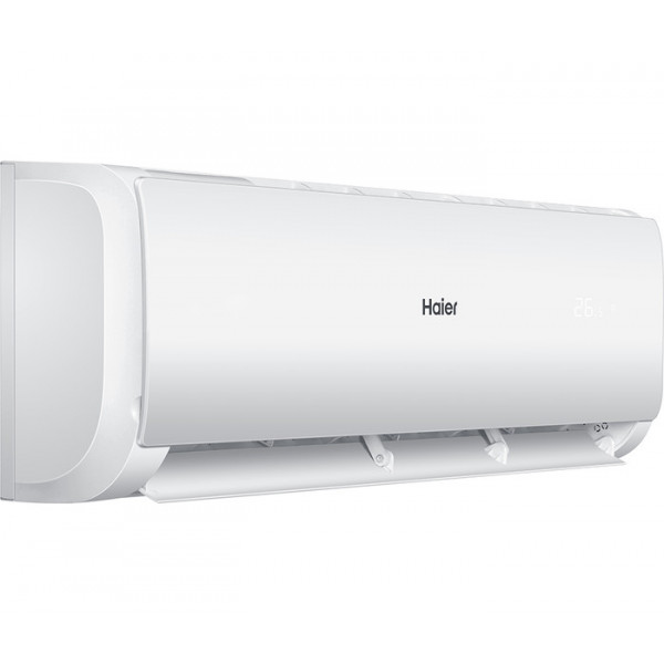 Кондиционер HAIER LEADER ON/OFF HSU-07HTL103/R2