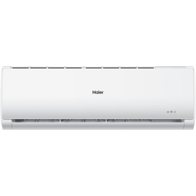 Haier Tundra AS09TT3HRA
