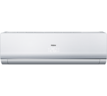 HAIER LIGHTERA DC-INVERTER AS12NS4ERA - W /1U12BS3ERA