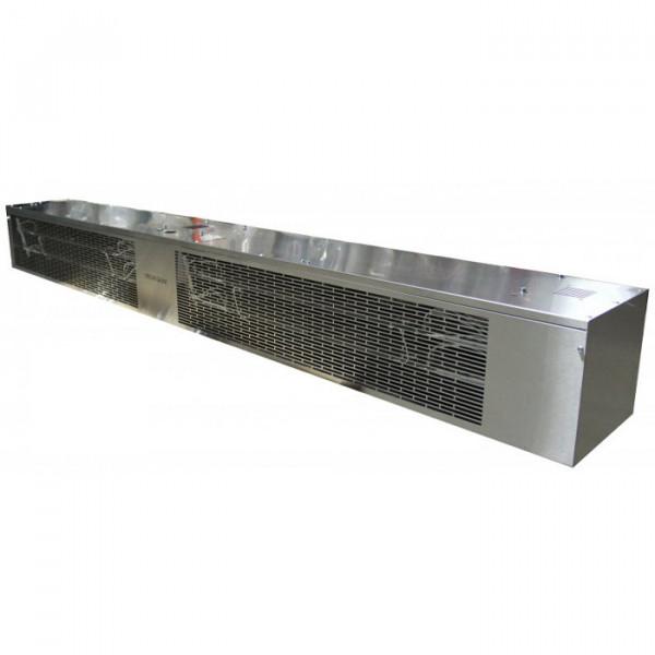 Тепловая завеса Тропик Х 400А20 (нержавейка)