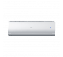 HAIER ELEGANT ON/OFF HSU-09HNE03/R2 HSU-09HUN203/R2