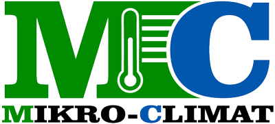 Интернет-магазин Mikro-Climat